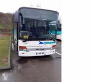 autobus Setra S316