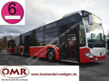 Autobuz Mercedes O 530 G Citaro C2 / Lion's City / Euro 6 / A20 intraurban second-hand