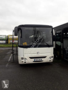 autokar Irisbus AXER