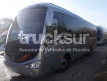 Mercedes I4 H940/Oc510 bus used