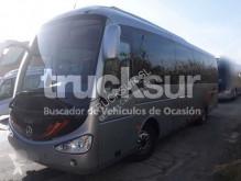 autobús Mercedes I4 H940/Oc510