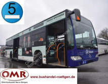 Mercedes O 530 Citaro / A 20 / 415 NF / guter Zustand bus used city