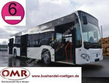 Mercedes O 530 Citaro / A 20 / 415 NF / Euro 6 bus