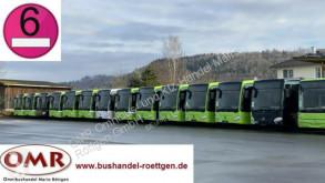 Mercedes O 530 LE Citaro / Lion´s City / Euro 6 bus