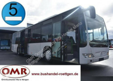 Autobus Mercedes O530 Citaro/A20/Lion´s City/415/Euro 5 tweedehands lijndienst