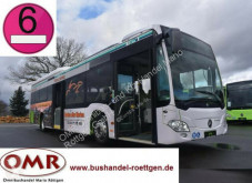 Autobus Mercedes O 530 LE Citaro / Lion´s City / Euro 6 tweedehands lijndienst