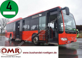 Autobus Mercedes O 530 LE Citaro / Lion´s City / A 21 tweedehands lijndienst
