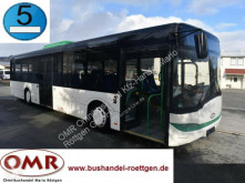 Autobuz Solaris Urbino 12 / O 530 / A20 / A21 / 4516 / 415 intraurban second-hand