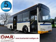 autobus nc Otokar Vectio LE / 530K / Midi / Tourino / A76