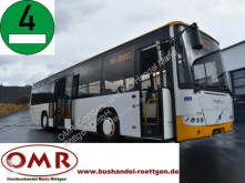 Bus Volvo 8700 BLE / 550 / Integro / Intouro linje brugt