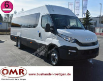Iveco Daily 50 C / Sprinter / Euro 6 / Neufahrzeug tweedehands midibus