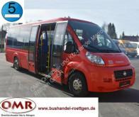 midibus Fiat