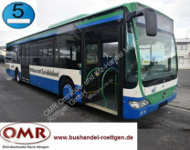 Mercedes O 530 Citaro / A20 / A21 / Lion`s City / EEV