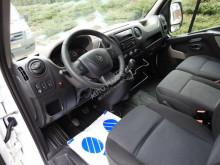 Renault MASTERFURGON BRYGADOWY 7 MIEJSC KLIMATYZACJA TEMPOMAT SERWIS AS