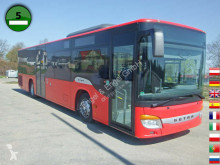 Setra S415 NF - EEV1 bus used city