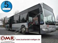 camioneta Mercedes O 530 Citaro / Euro 5 / 75x mal verfügbar