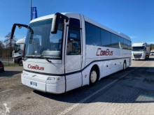 Volvo B12 BARBI ITALIA 99LA2 bus used intercity