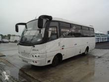 autobus Caetano Optimo