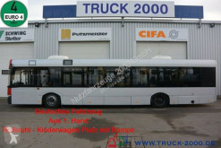 Городской автобус Solaris Urbino 12 40 Sitz-& 63 Stehplätze Dachklima 1.Hd линейный автобус б/у