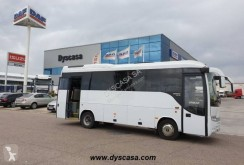 Otokar intercity bus NAVIGO 185 SE