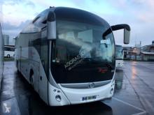 градски автобус Irisbus