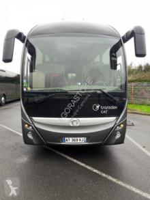 autobus Irisbus MAGELYS