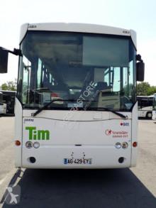 градски автобус Ponticelli