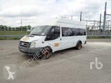 autobus de ligne Ford