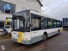 Volvo B 10