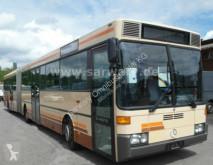 autobus Mercedes O 405 G/ 64 Sitze/93 Stehplätze/EURO 2
