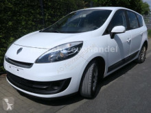 Renault Grand Scenic Grand Scenic 1,5dci -110PS - Klima - Facelift samochód monospace używany