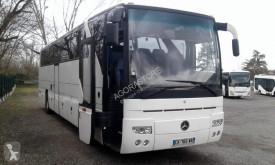 autobus Mercedes O 350