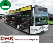 Mercedes city bus O 530 Citaro / Lion`s City / A 20 / 415