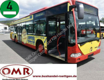 Mercedes O 530 Citaro / Lion`s City / A 20 / 415 / Klima bus
