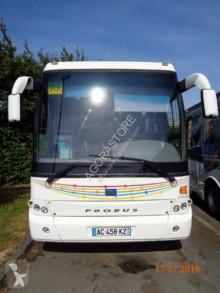 BMC Probus