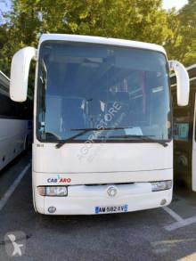 Irisbus ILIADE bus