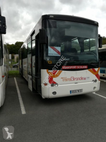 曼恩公交车 18.260