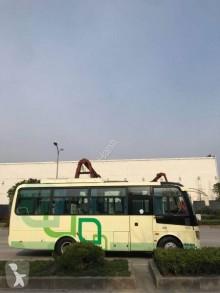Midibüs Yutong bus