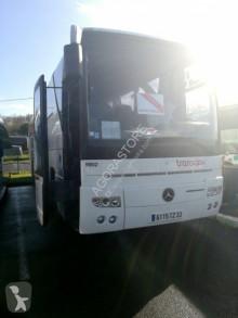 Mercedes O 350 bus