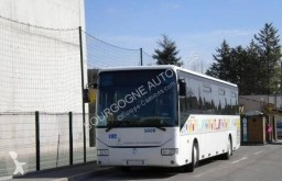 Irisbus city bus