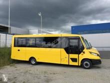 Indcar nc Mobi L8.5 Scuolabus