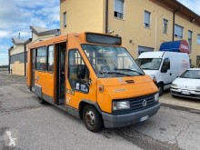 Iveco 49 E 12 POLLICINO bus used city