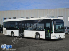 Mercedes O 530 LE Citaro, Euro 5, Klima, 42 SItze bus used city