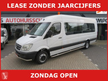 باص MERCEDES-BENZ - Sprinter 511 2.2 CDI 432 HD باص صغير مستعمل