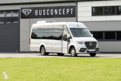 باص باص صغير Mercedes Sprinter 519 cdi 21 pl