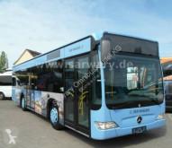 autobus Mercedes O 530 K Citaro / 10,5 m / Klima/ EURO 5 EEV/TOP