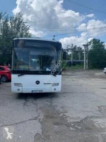 Mercedes O 345