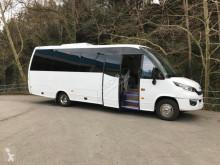 autobús Indcar Wing L8.5