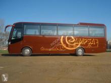midibus Indcar