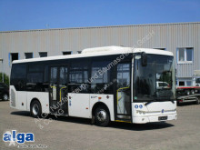 Temsa city bus MD 9 LE, Euro 5, Klima, Midi